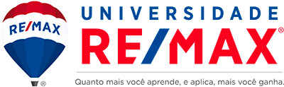 Universidade RE/MAX